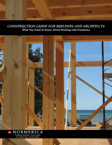 Builders Construction Guide (1).jpg