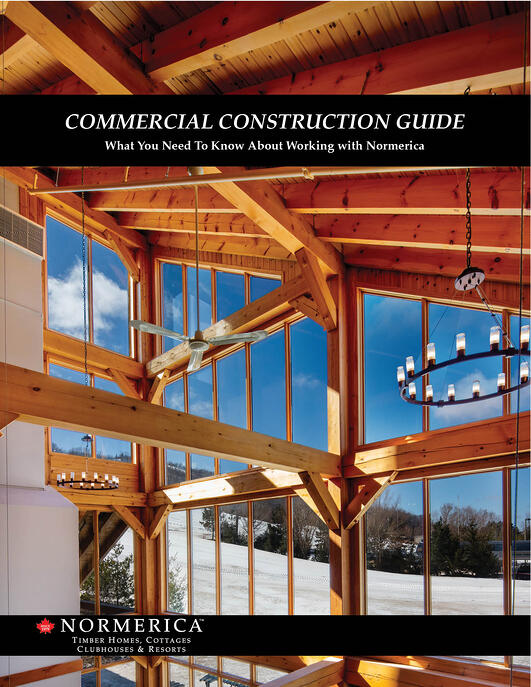 Commercial-Construction-Guide-Cover-Image.jpg