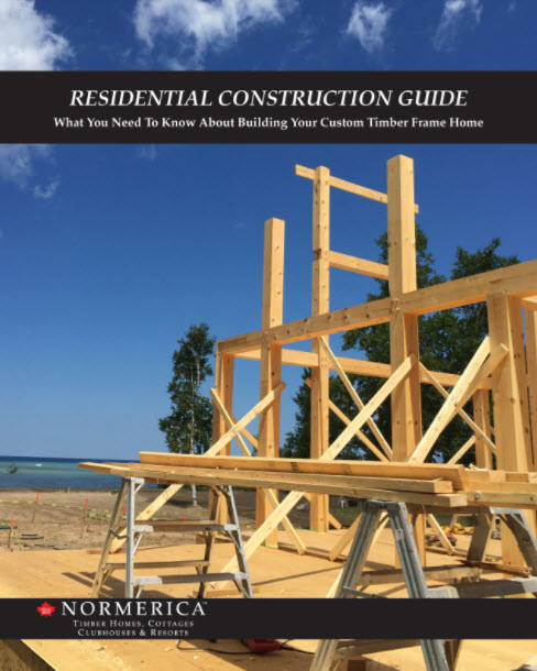 residential construction guide.jpg